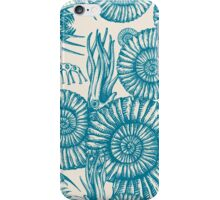 ANCIENT SEA iPhone Case/Skin