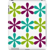Modern Design iPad Case/Skin