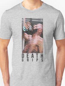 Death Grips | MC Ride Unisex T-Shirt