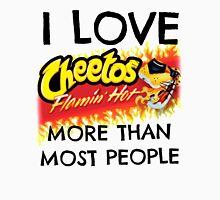 Hot Cheetos Unisex T-Shirt
