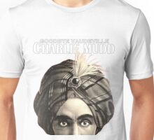 Goodbye Vaudeville Charlie Mudd Unisex T-Shirt