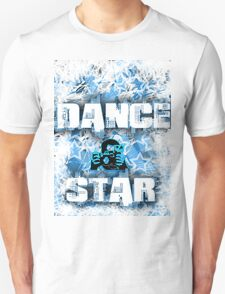 Dance Star T-Shirt
