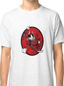 Ninja Cow Classic T-Shirt