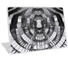 Ripple Laptop Skin
