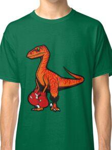 Velociboxer Classic T-Shirt