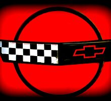 C4 Logo by freevette