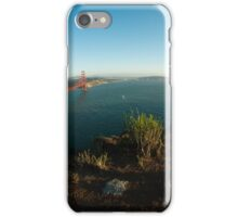 Top of the World iPhone Case/Skin