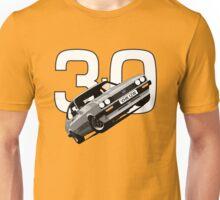 Ford Capri 3.0S Unisex T-Shirt