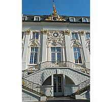 Old Town Hall in Bonn Photographic Print