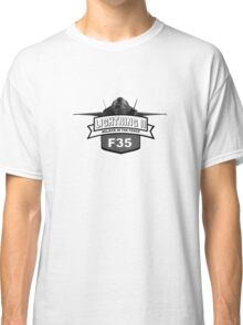 Believe in the force Classic T-Shirt