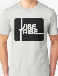 VIBE TRIBE T-Shirt
