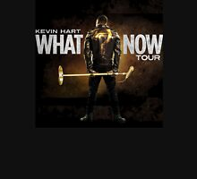 KEVIN HART WHAT NOW TOUR BUD1 T-Shirt