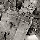 Warwick Castle by active8