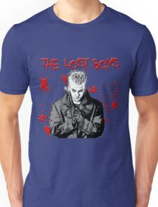 the lost boys Unisex T-Shirt