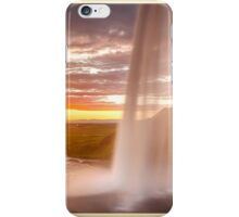 Journey iPhone Case/Skin