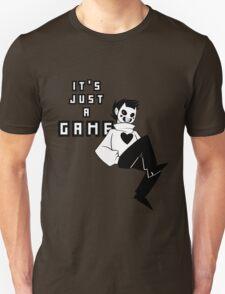 Cat Merchant T-Shirt