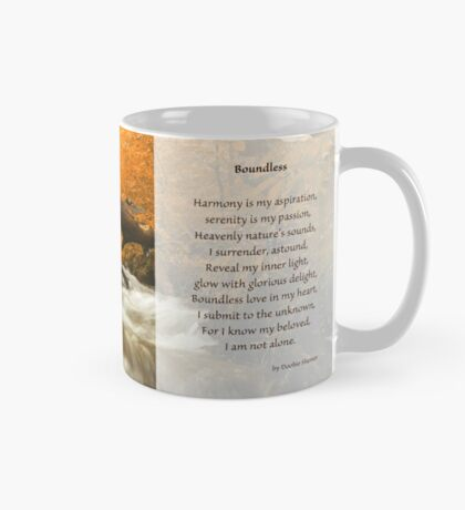 Boundless Mug