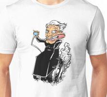 Pike Fink Unisex T-Shirt