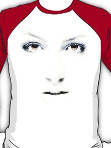 Britney Zone T-Shirt