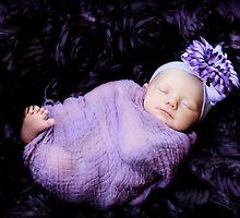 """My Little Purple """"icious"""" by lisamgerken"""