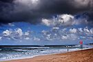 North Shore by Alex Preiss