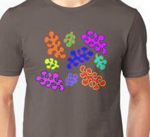 Under the Matissea Unisex T-Shirt