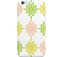 Soft Modern Design iPhone Case/Skin