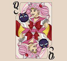 Moon Prism - Sailor Chibi Moon T-Shirt