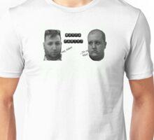 Party sarcasm Unisex T-Shirt