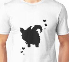 Lola-Bear Unisex T-Shirt