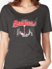 Citadel Reapers Women's Relaxed Fit T-Shirt