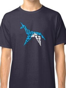 Gaff's Concession Classic T-Shirt