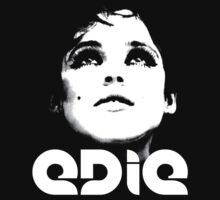 EDIE (Large) by swipe
