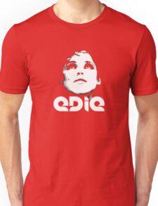 EDIE (Large) T-Shirt
