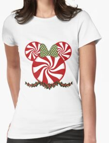 Have a Very Minnie Christmas T-Shirt