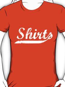 Baseketball shirts shirt T-Shirt