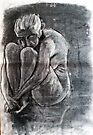 woman by Tara Lea