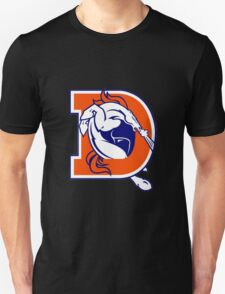 Denver Broncos T-Shirt