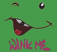 Wink Me ~ 01 Kids Clothes