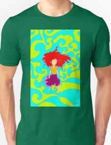 Windies - Vanessa T-Shirt