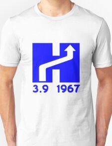 Dagen H T-Shirt