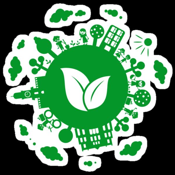 Grow (Oxfam Contest) by Anastasiia Kucherenko