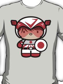 Chibi-Fi Nihon Sencho T-Shirt