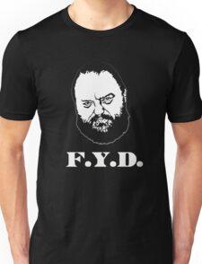 F.Y.D. T-Shirt