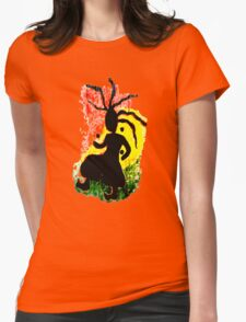 Malabares - Juggling T-Shirt