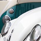 vw collection by graham smith
