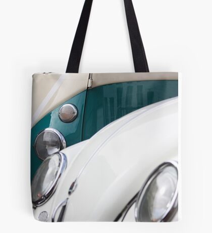 vw collection Tote Bag