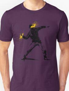 Generation 117 T-Shirt