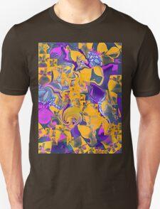 Fairy-friendly T-Shirt
