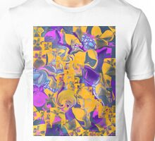 Fairy-friendly Unisex T-Shirt